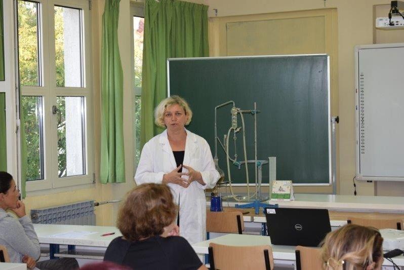 http://www.novigrad.hr/Provedene_radionice_u_sklopu_projekta_Aromatika