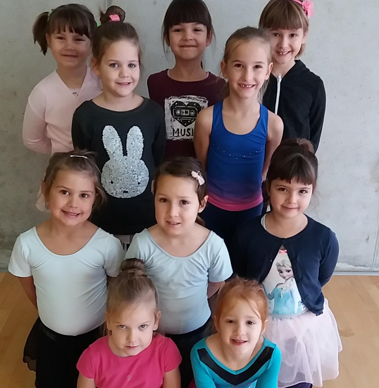 http://www.novigrad.hr/la_scuola_di_balletto_classico_anche_a_cittanova