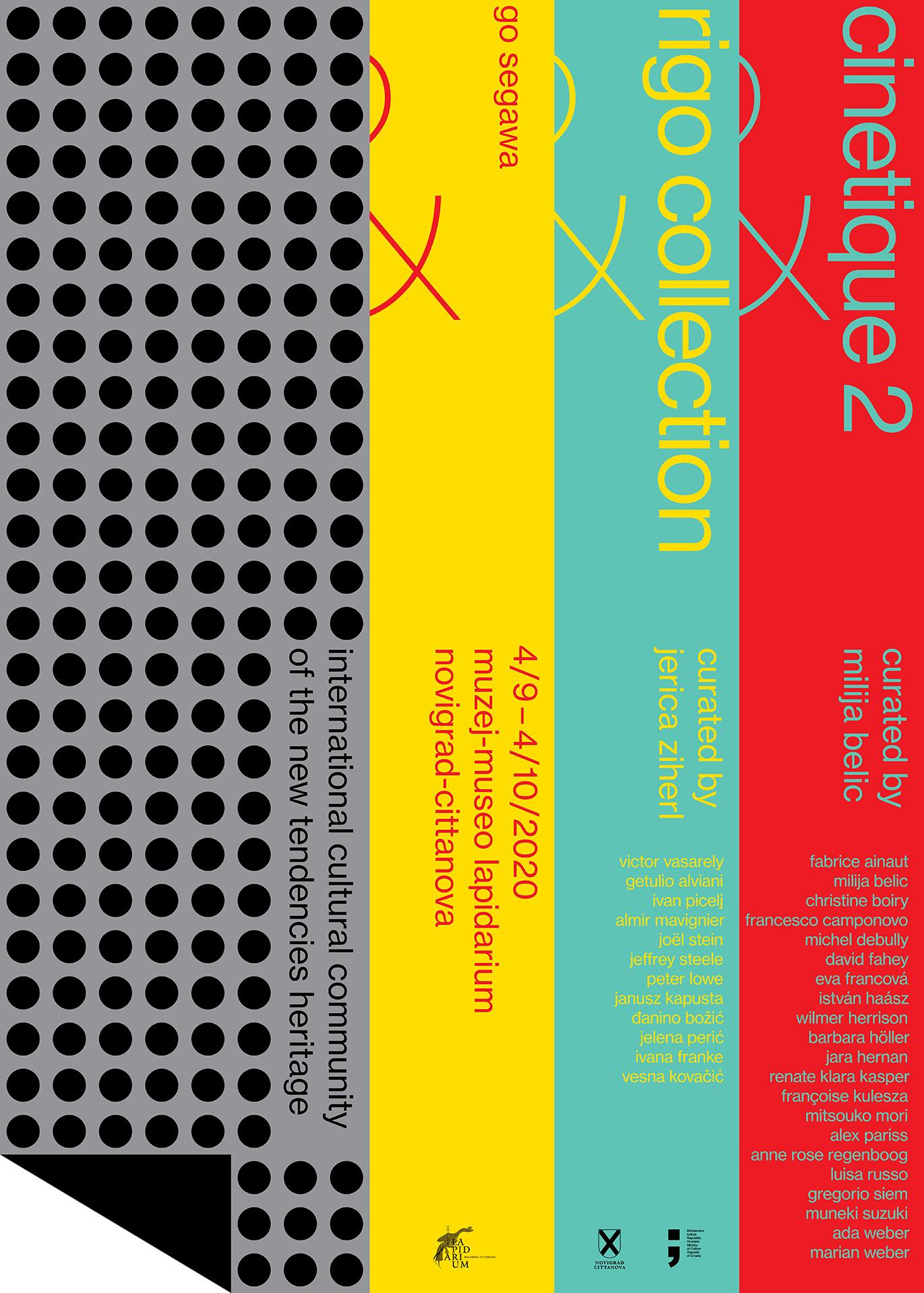 http://www.novigrad.hr/otvorenje_izlozhbe_cinetique_ii