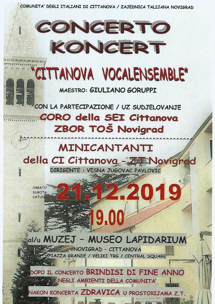 http://www.novigrad.hr/koncert_cittanova_vocalensemble_gosti_zbor_tosh_novigrad_i_minicantanti_zaj