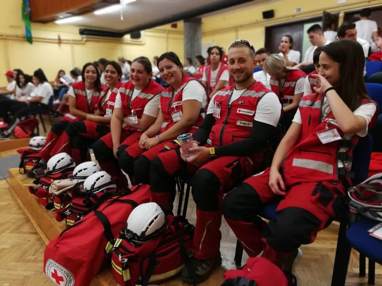 http://www.novigrad.hr/la_croce_rossa_del_buiese_ha_vinto_loro_alla_competizione_di_primo_soccorso