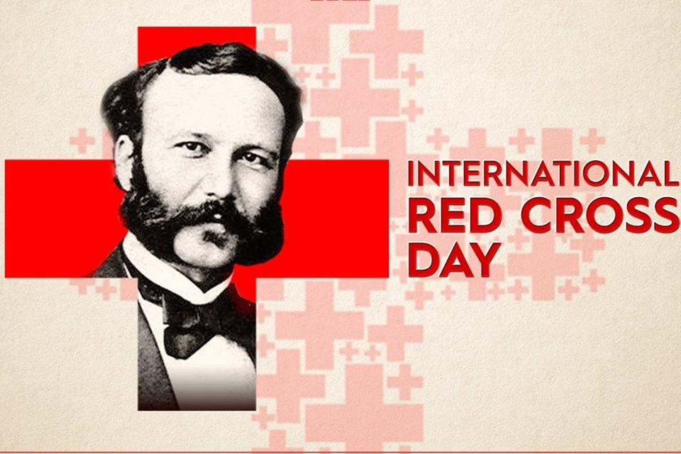 http://www.novigrad.hr/la_croce_rossa_del_buiese_ha_celebrato_la_settimana_della_croce_rossa_8_15