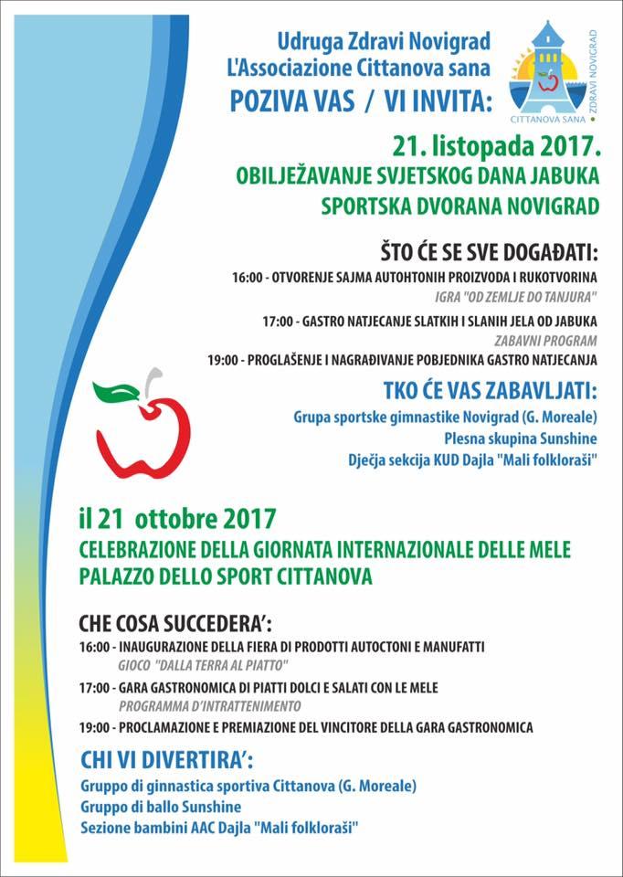 http://www.novigrad.hr/obiljezhavanje_svjetskog_dana_jabuka2