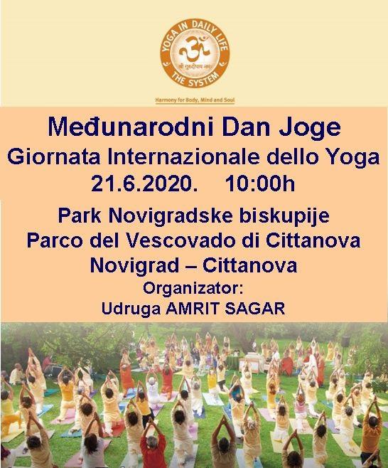http://www.novigrad.hr/meunarodni_dan_joge3