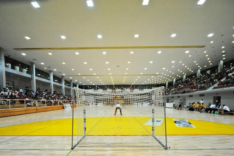 http://www.novigrad.hr/sportska_dvorana