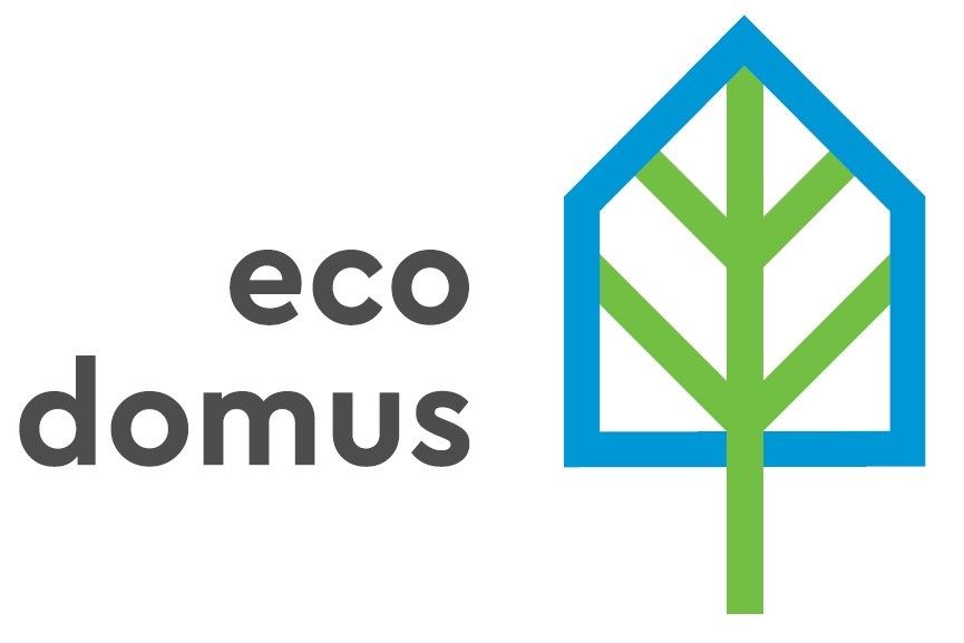http://www.novigrad.hr/objavljen_javni_poziv_za_ukljuchivanje_u_projekt_eco_domus