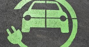 http://www.novigrad.hr/novih_17_milijuna_kuna_poticaja_za_kupnju_elektrichna_vozila