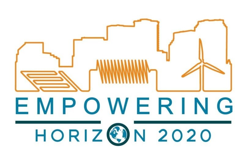 http://www.novigrad.hr/novigrad_i_vodnjan_chlanice_najvee_svjetske_inicijative_za_klimu_i_energiju
