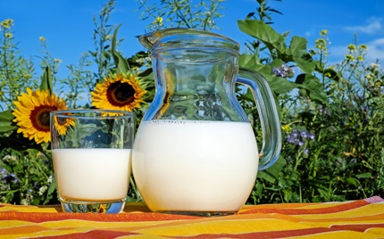 http://www.novigrad.hr/706_milioni_di_euro_a_disposizione_degli_agricoltori_finanziamenti_da_1.000