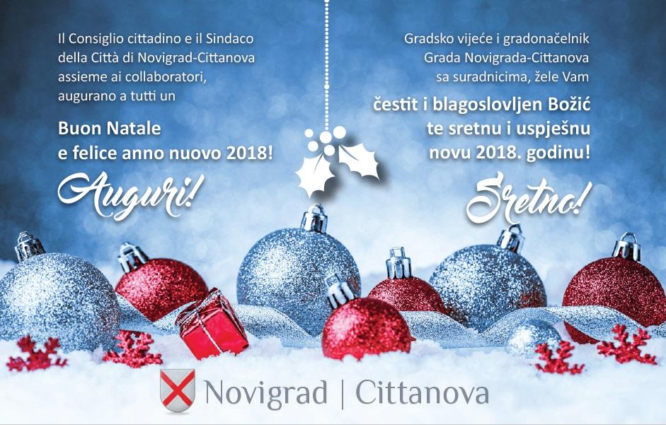 http://www.novigrad.hr/sretno_auguri
