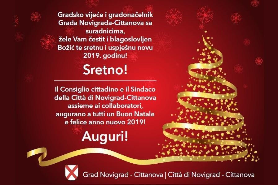 http://www.novigrad.hr/sretno_auguri1