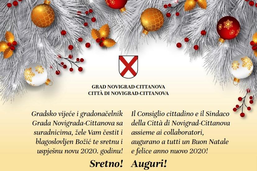 http://www.novigrad.hr/auguri_sretno2