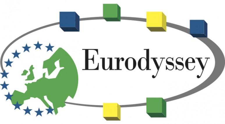 http://www.novigrad.hr/la_regione_istriana_invita_gli_interessati_a_partecipare_al_programma_eurod