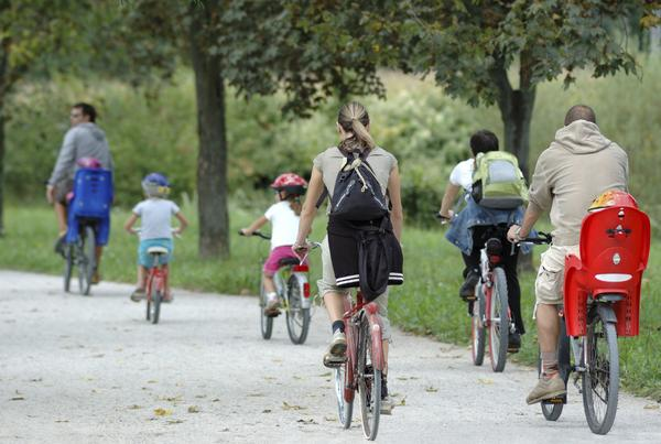 http://www.novigrad.hr/obiteljska_biciklijada_u_rezhiji_novigradskog_dnd_a_i_mk_pirates