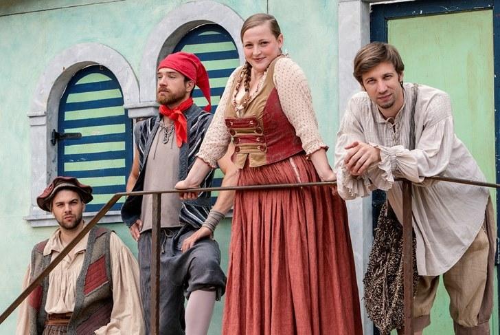 http://www.novigrad.hr/kazalishna_komedija_furbaona_2_28._studenog_pred_novigradskom_publikom