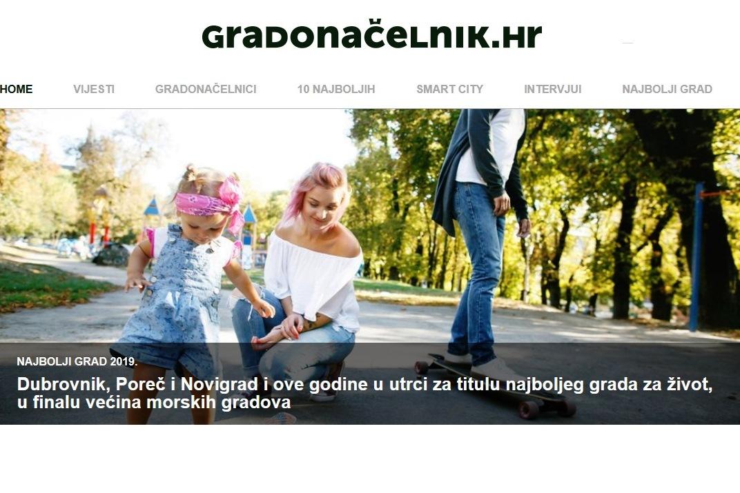 http://www.novigrad.hr/novigrad_i_ove_godine_u_utrci_za_titulu_najboljeg_grada_za_zhivot