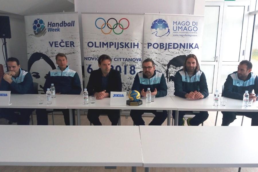 http://www.novigrad.hr/konferencijom_za_medije_predstavljen_rukometni_kamp_handball_week
