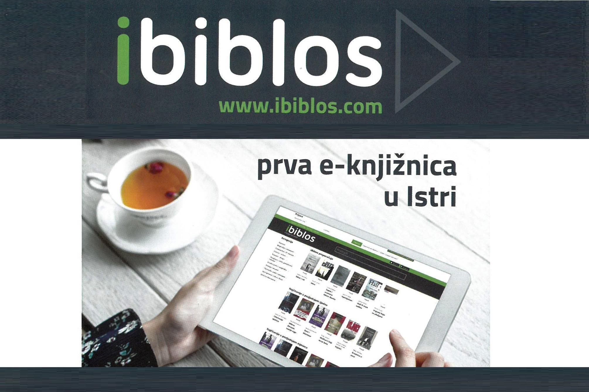 http://www.novigrad.hr/pristup_e_knjigama_omoguen_svim_zainteresiranim_graanima