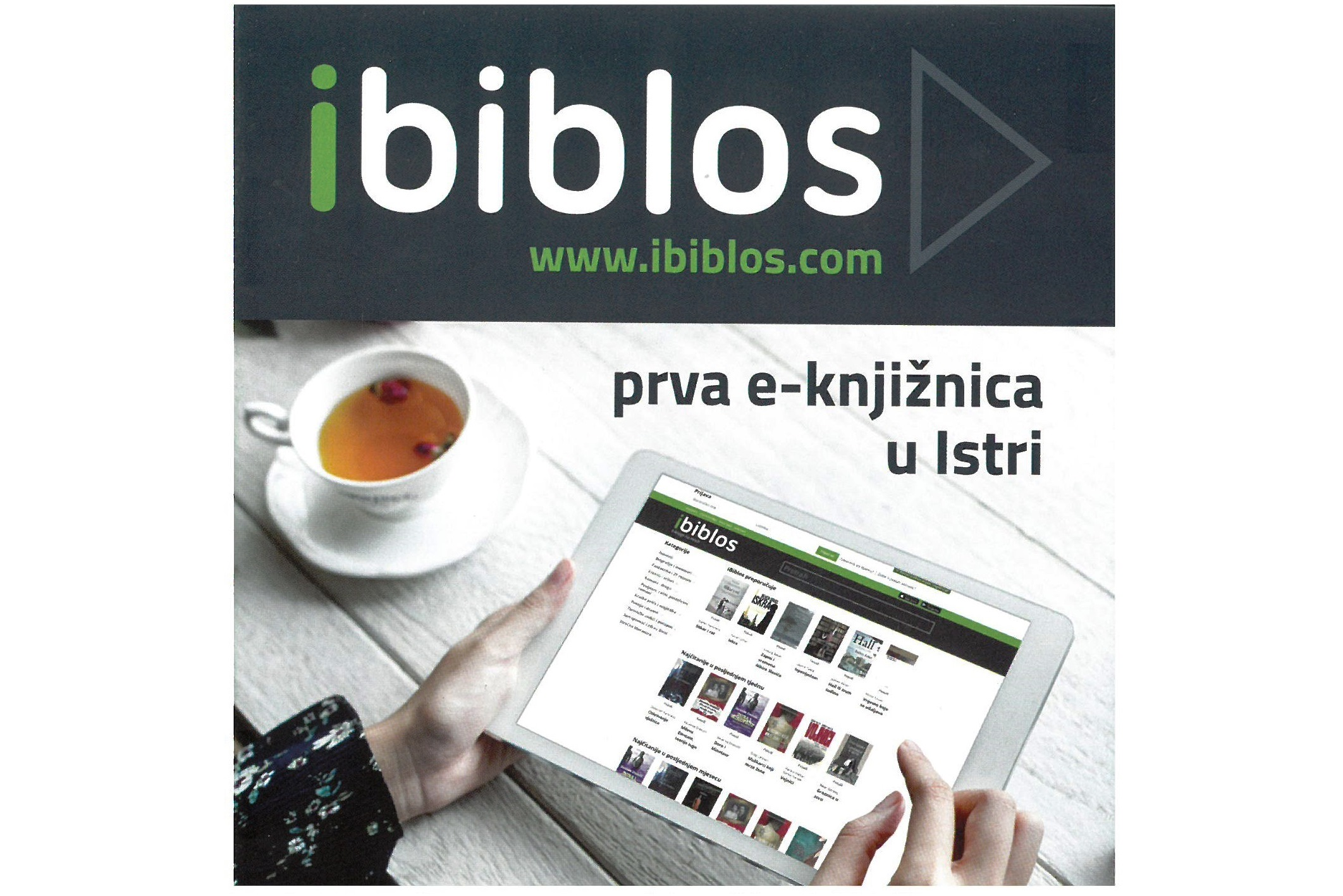 http://www.novigrad.hr/od_sada_mogua_posudba_e_knjiga_u_novigradskoj_gradskoj_knjizhnici
