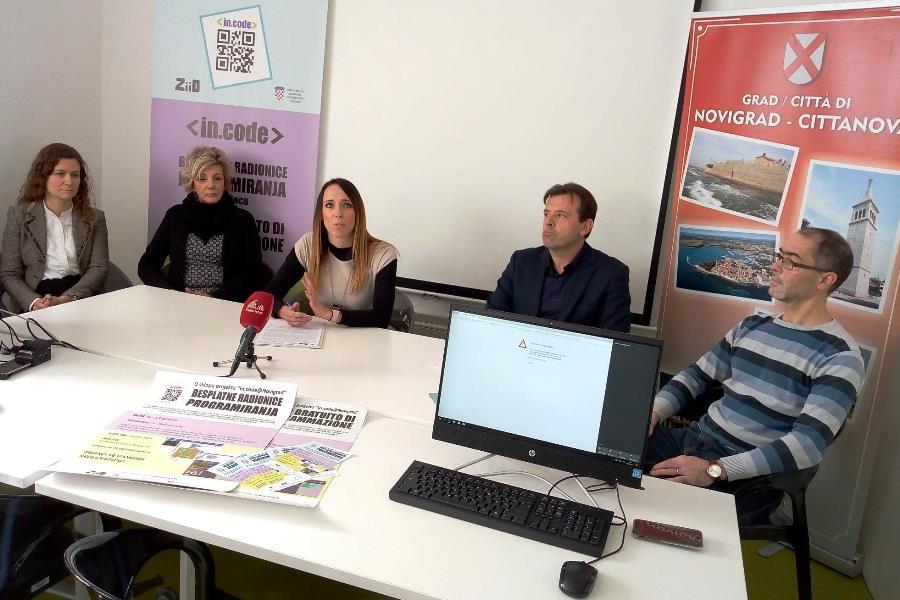 http://www.novigrad.hr/predstavljen_projekt_informatichke_izobrazbe_in.codenovigrad