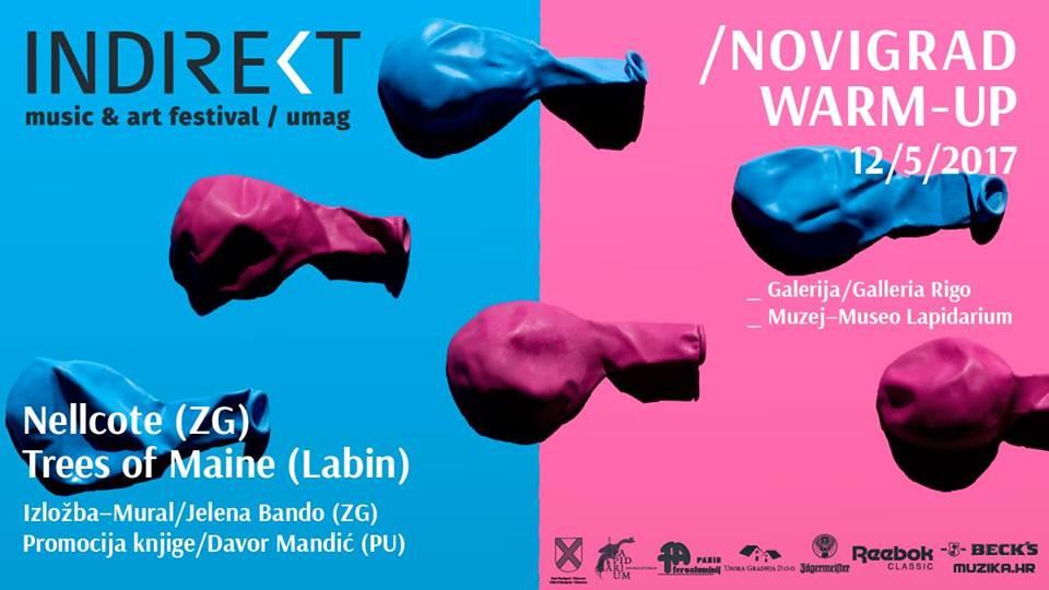 http://www.novigrad.hr/musicart_festival_indirekt_novigrad_warm_up
