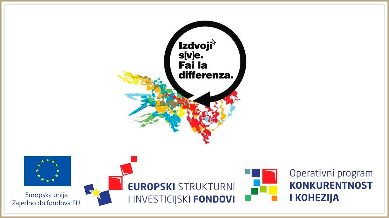 http://www.novigrad.hr/ispunite_anketu_o_odrzhivom_gospodarenju_otpadom