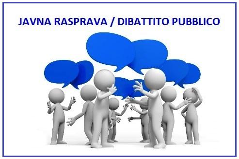 http://www.novigrad.hr/pubblicato_il_dibattito_pubblico_sulle_modifiche_e_integrazioni_del_pua_del