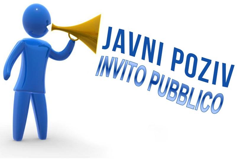 http://www.novigrad.hr/objavljen_javni_poziv_za_prijavu_programa_i_projekata_radi_financiranj1