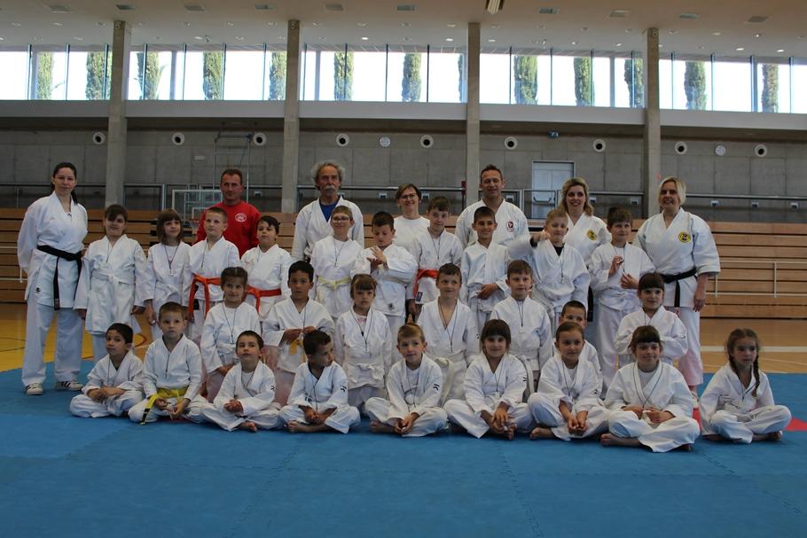 http://www.novigrad.hr/il_karate_club_di_cittanova_e_il_padrone_di_casa_dellincontro_dei_piccoli_k