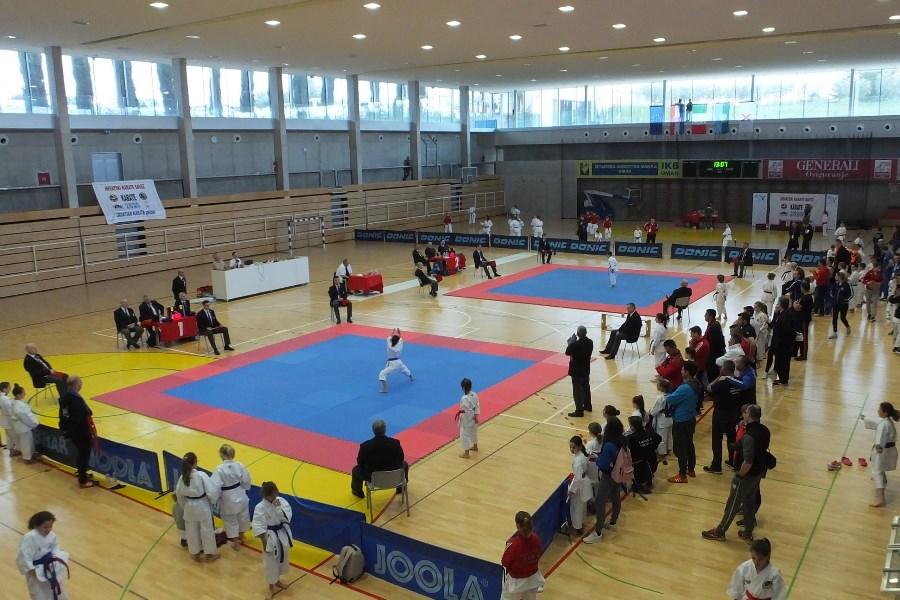 http://www.novigrad.hr/cittanova_ha_ospitato_il_campionato_nazionale_di_karate_per_i_piu_piccoli