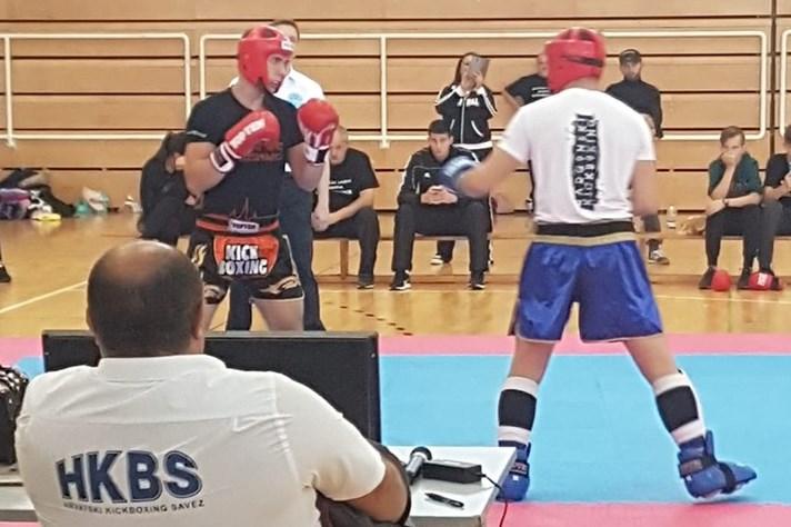 http://www.novigrad.hr/si_e_tenuto_il_4_campionato_aperto_di_kickboxing_di_cittanova