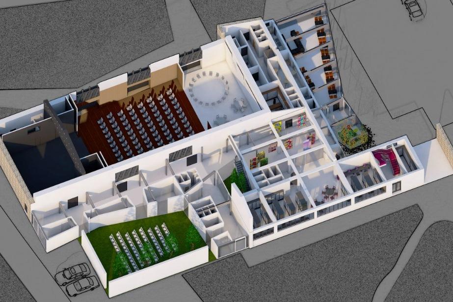 http://www.novigrad.hr/raspisana_javna_nabava_za_izvoacha_radova_na_rekonstrukciji_kino_dvorane