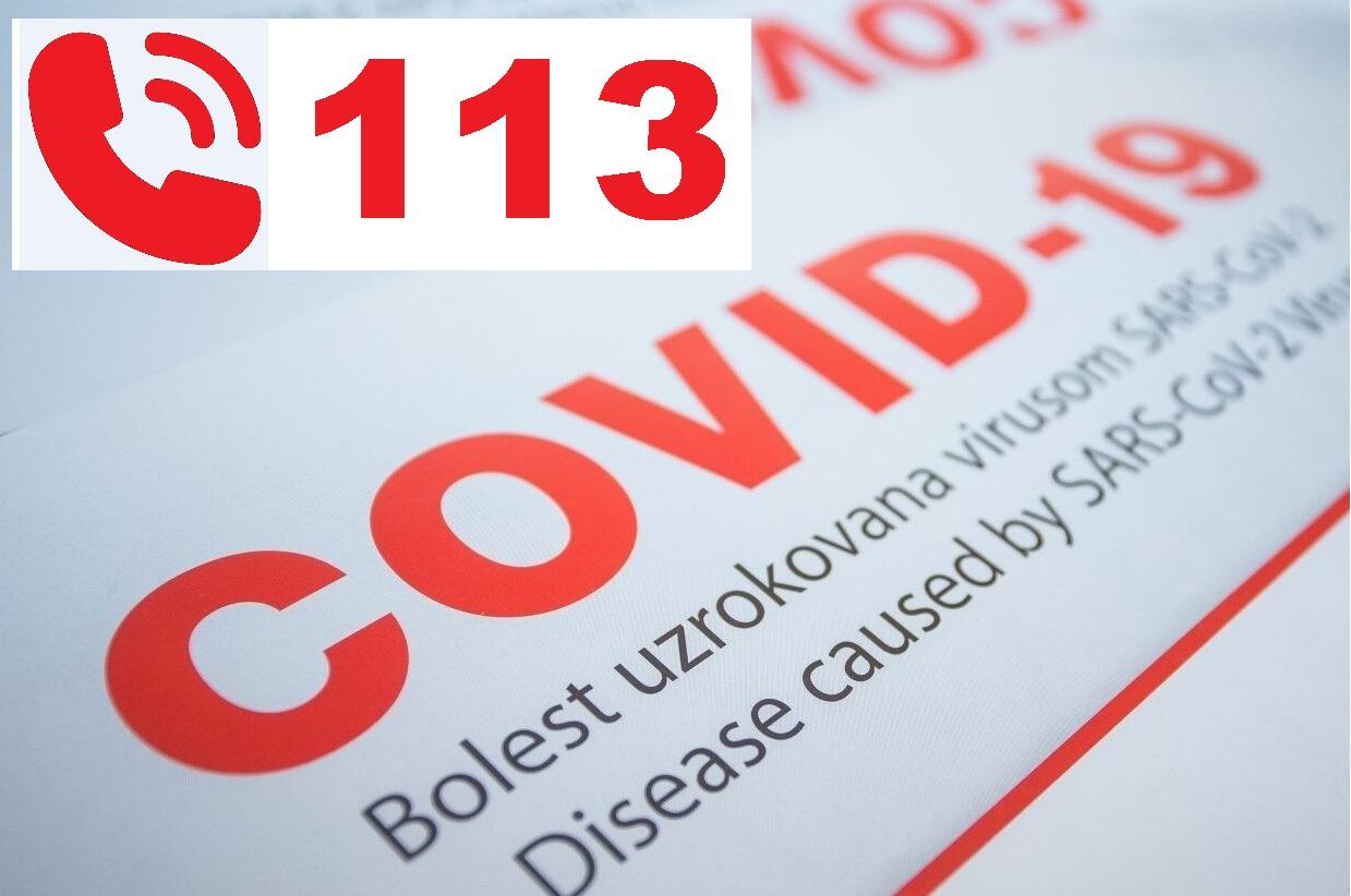 http://www.novigrad.hr/uveden_novi_broj_za_informacije_o_koronavirusu_113