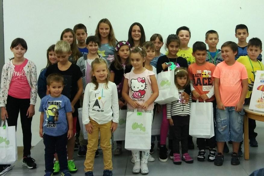 http://www.novigrad.hr/gradska_knjizhnica_nagradila_ljetne_naj_chitatelje_i_naj_chitateljice