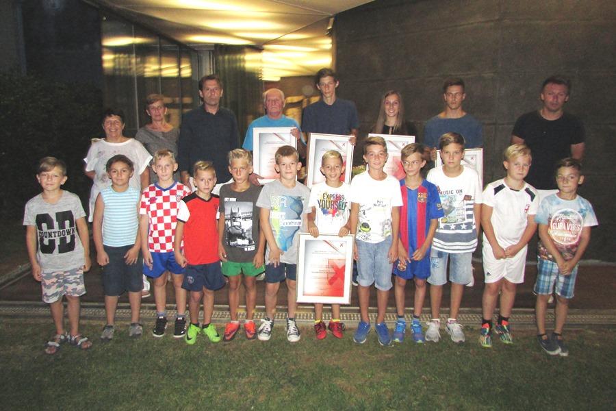 http://www.novigrad.hr/premiati_i_migliori_sportivi_cittadini