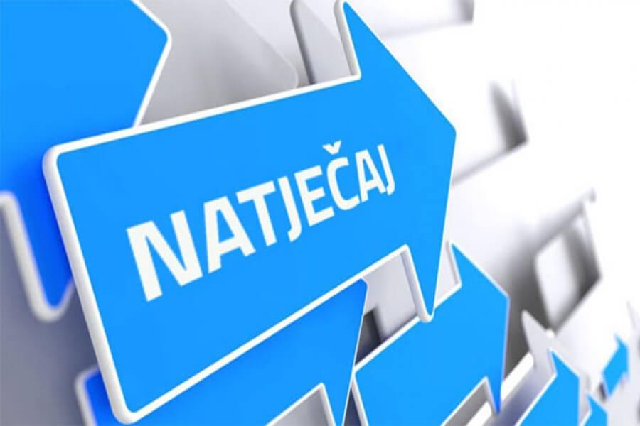 http://www.novigrad.hr/objavljeni_natjechaji_za_zaposhljavanje_komunalnog_redara_i_referenta_za_op