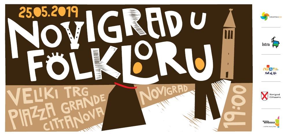 http://www.novigrad.hr/novigrad_u_folkloru4