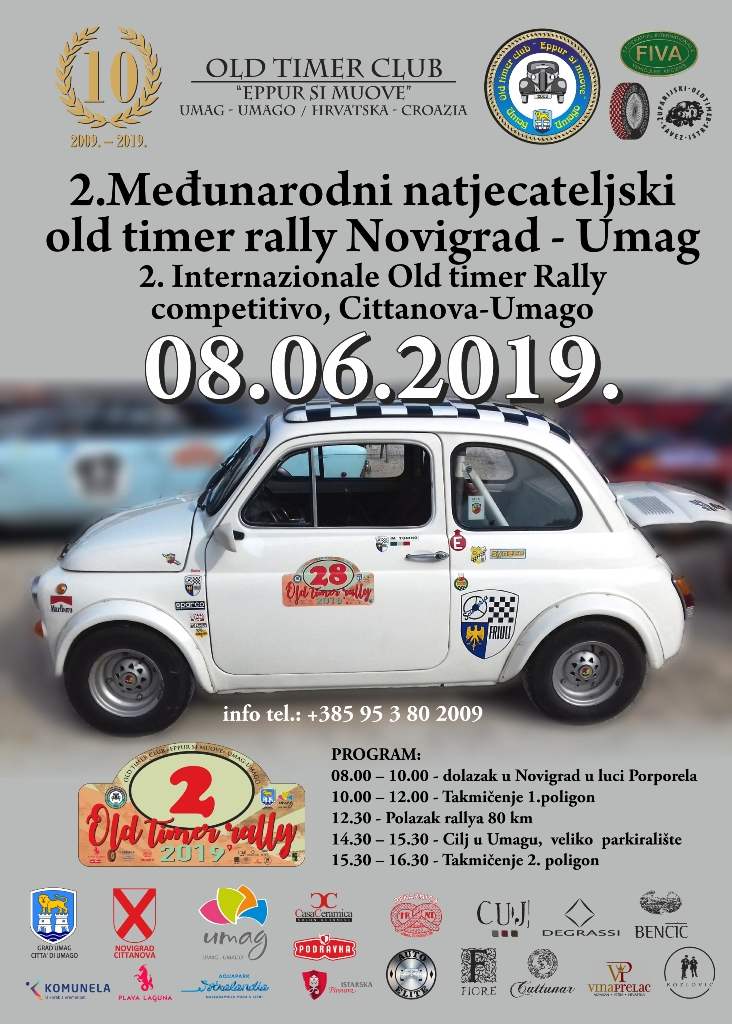 http://www.novigrad.hr/meunaordni_natjecateljski_old_timer_rally