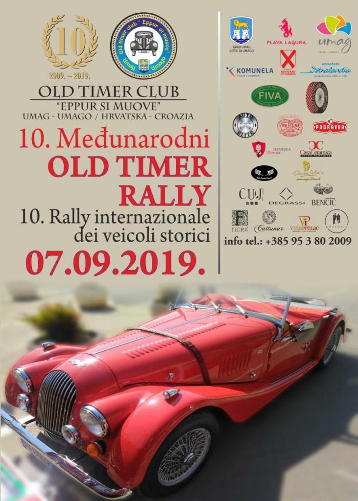 http://www.novigrad.hr/10._meunarodni_oldtimer_rally1