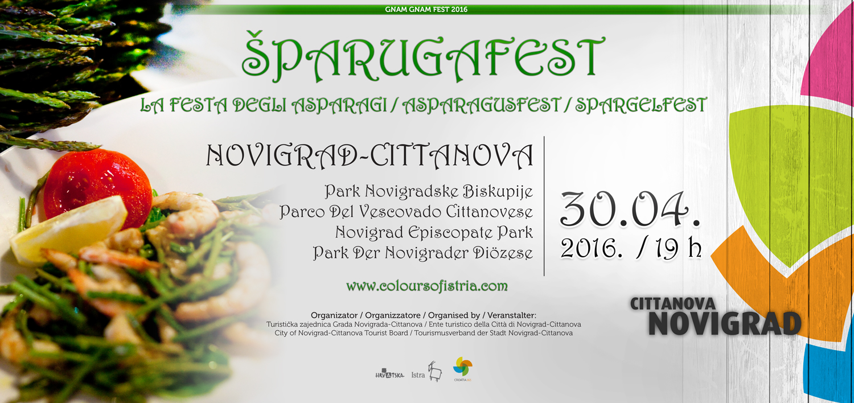 http://www.novigrad.hr/shparugafest