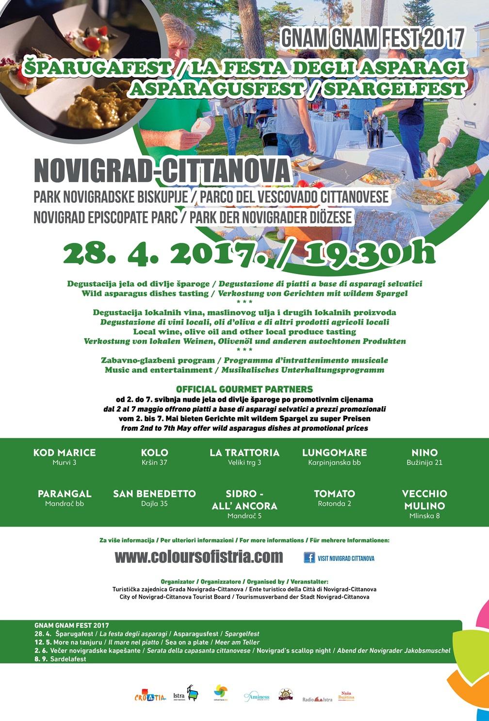 http://www.novigrad.hr/gnam_gnam_fest_shparugafest1