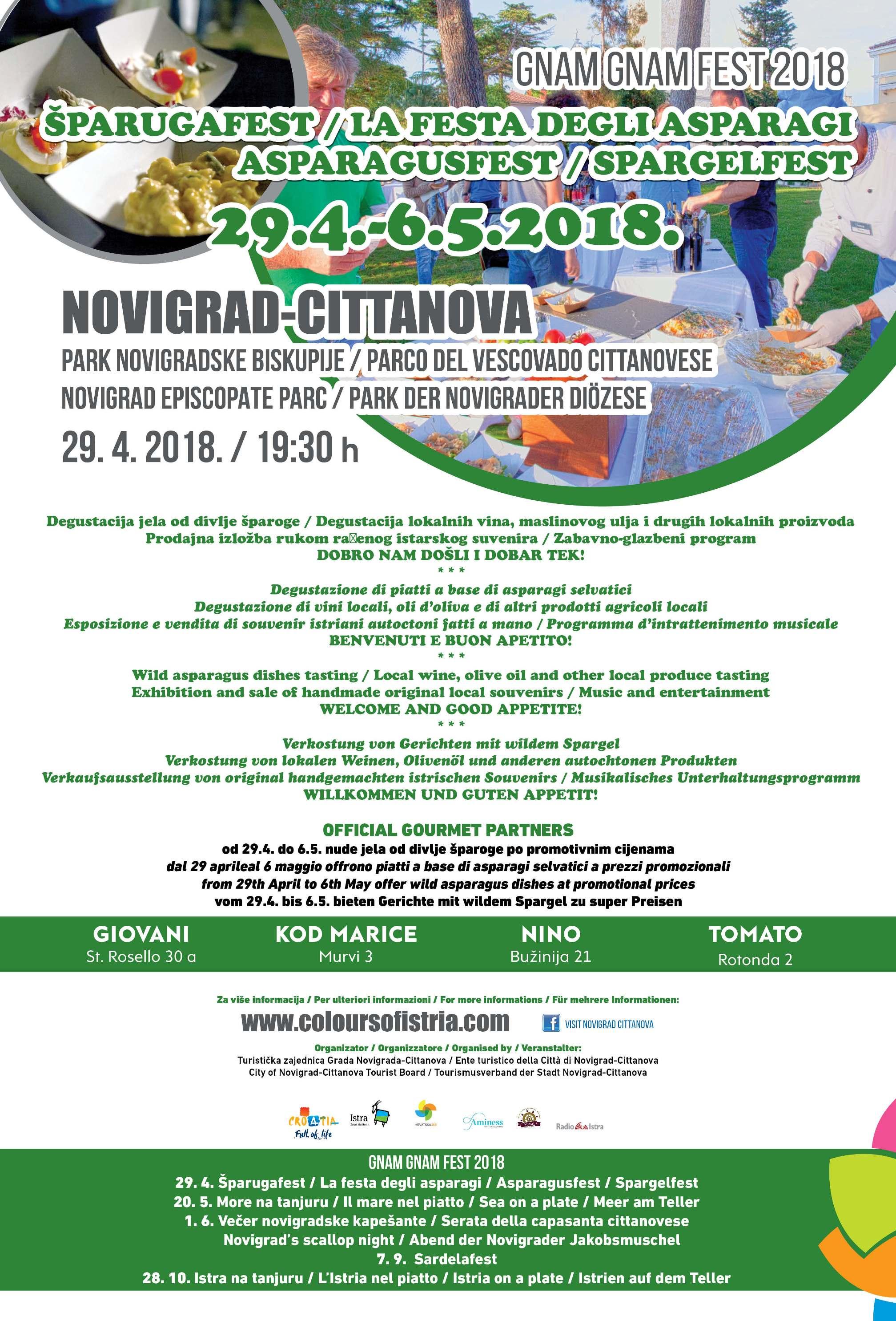http://www.novigrad.hr/gnam_gnam_fest_shparugafest2