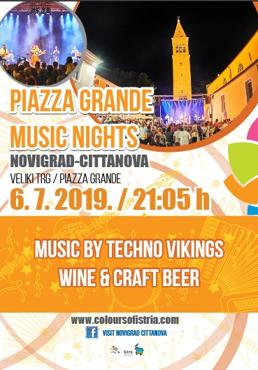 http://www.novigrad.hr/piazza_grande_music_nights_techno_vikings