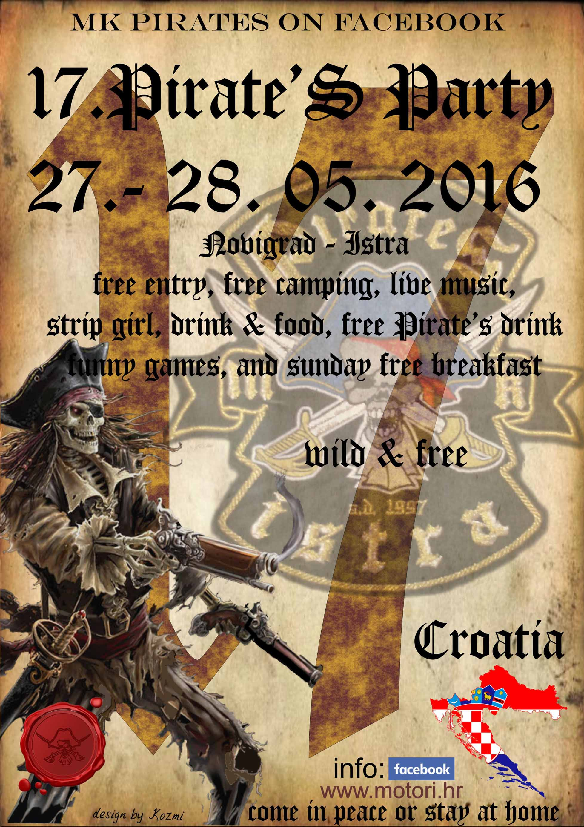 http://www.novigrad.hr/pirates_party