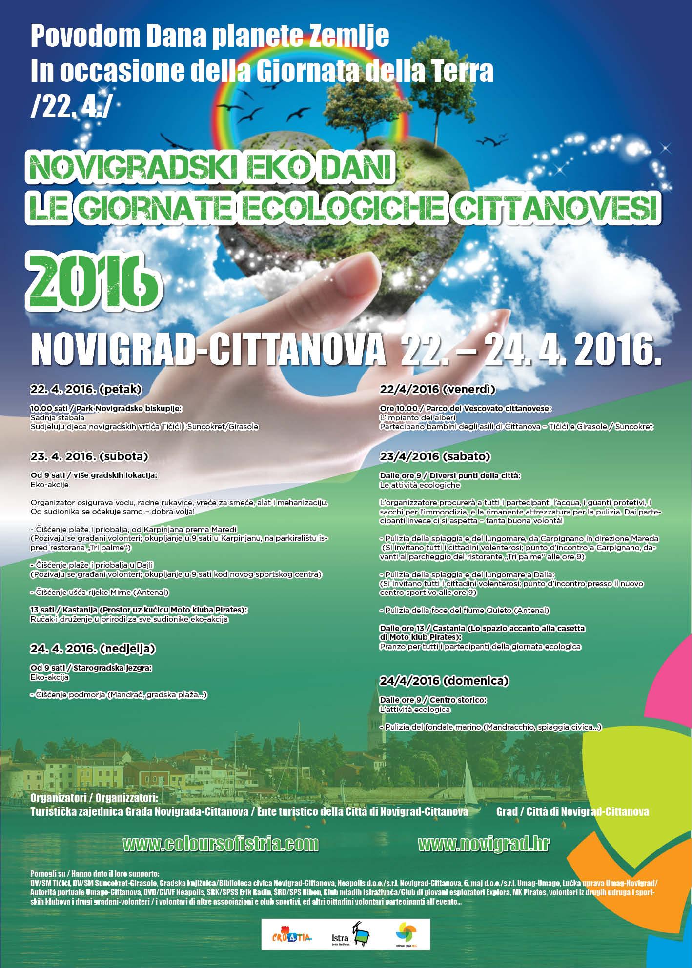 http://www.novigrad.hr/novigradski_eko_dani_2016_22._24._4