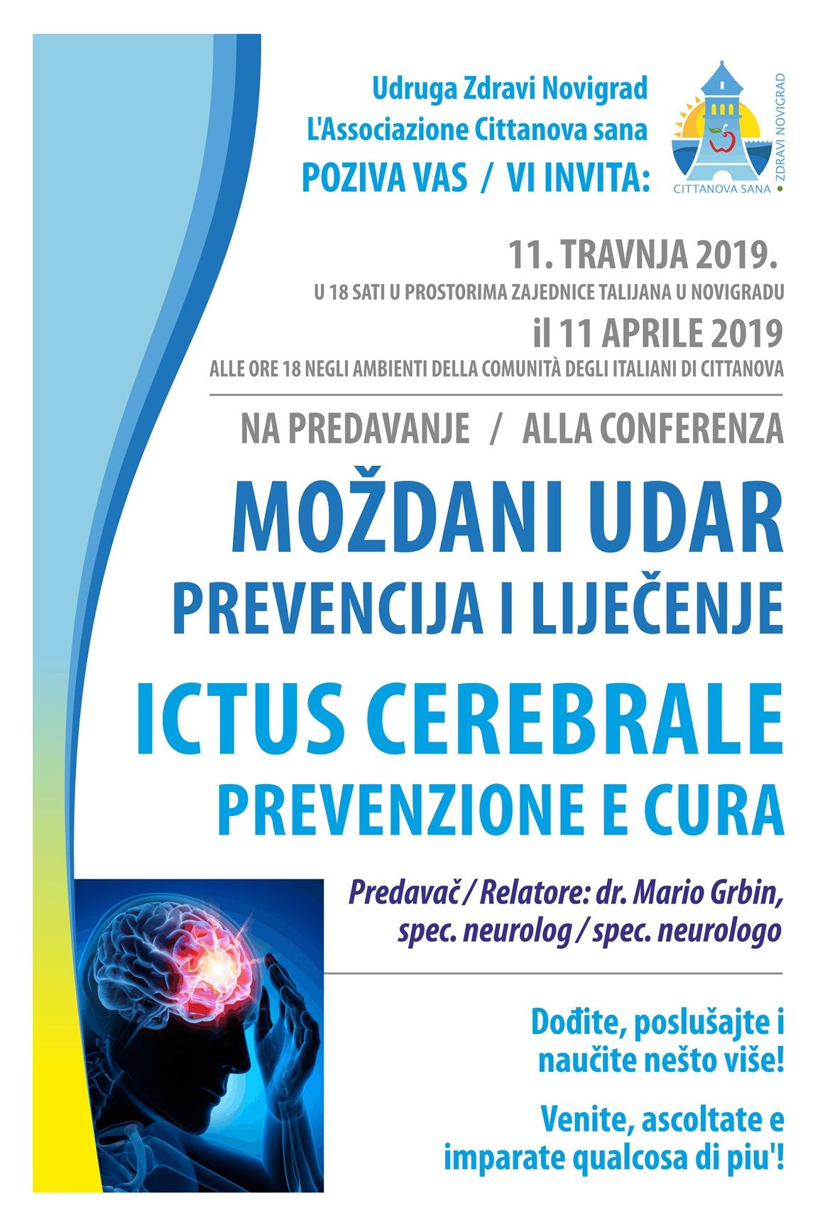 http://www.novigrad.hr/predavanje_dr._mario_garbin_spec_neurolog_mozhdani_udar_prevencija_i_lijech
