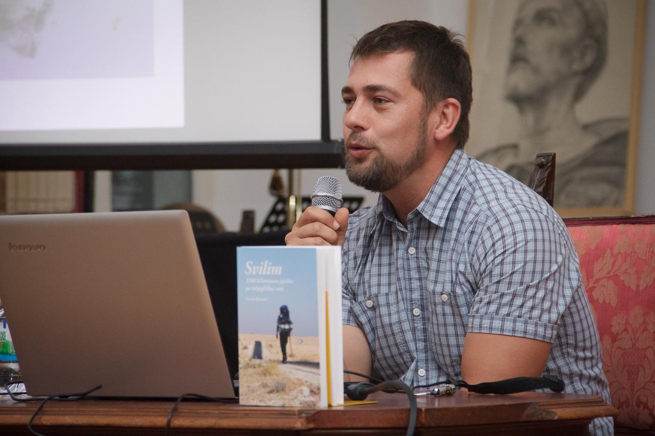 http://www.novigrad.hr/predstavljanje_putopisne_knjige_svilim_gorana_blazhevia