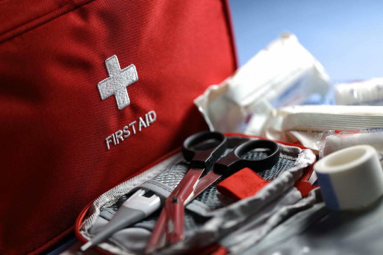http://www.novigrad.hr/il_pronto_soccorso_ai_tempi_del_coronavirus_giornata_mondiale_del_pronto_so