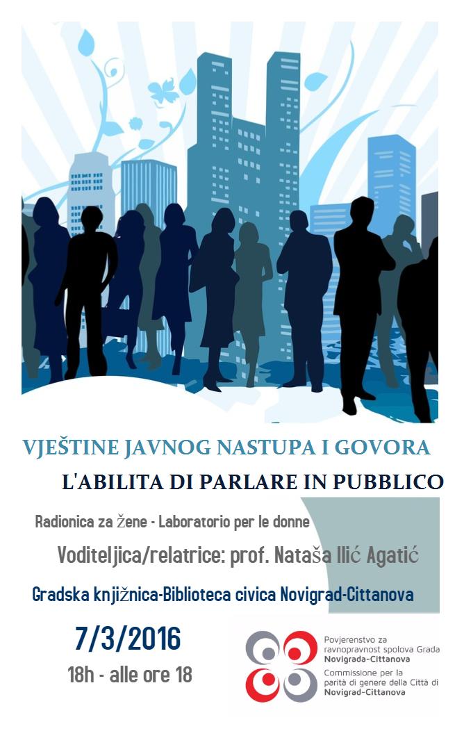 http://www.novigrad.hr/radionica_za_zhene_vjeshtine_javnog_nastupa_i_govora