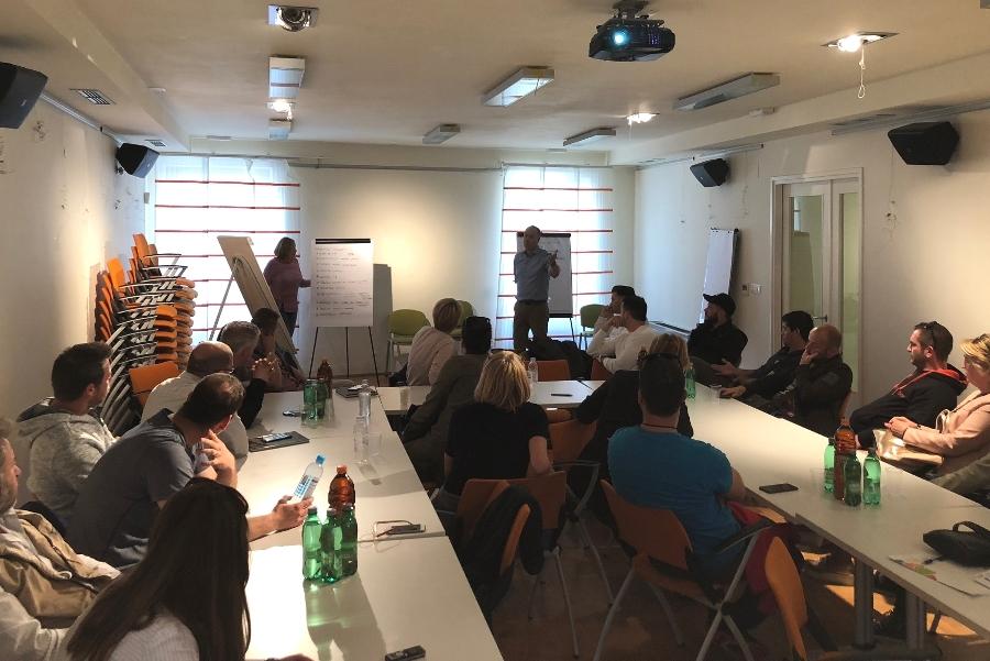 http://www.novigrad.hr/conclusi_i_laboratori_sul_miglioramento_dellofferta_turistica_di_cittanova